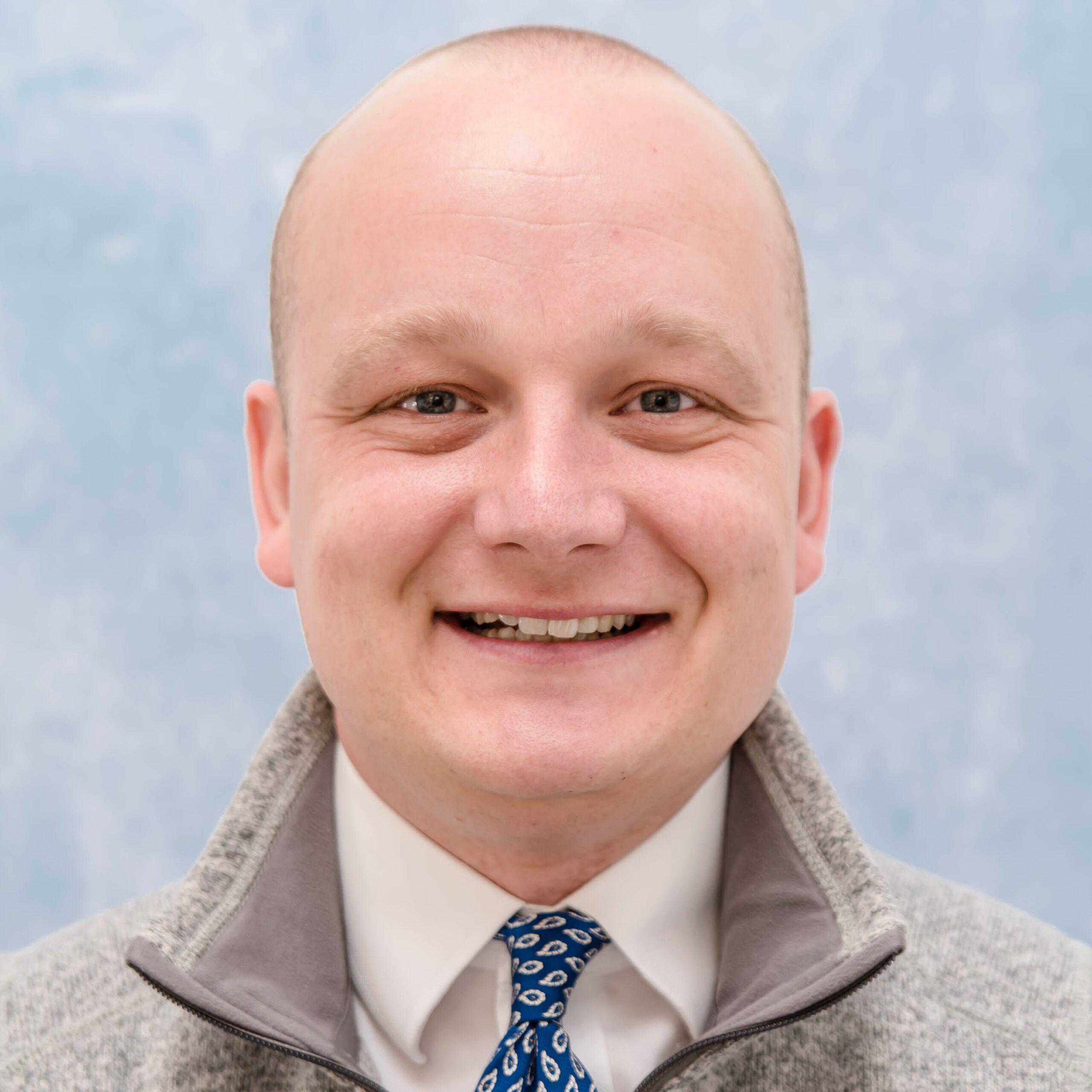Property Sales Valuation - Glasgow Estate Agent I Yates Hellier