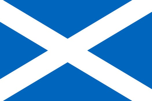 Scottish Letting Agent Register - Glasgow Letting Agency